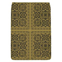 Seamless Pattern Design Texture Flap Covers (s)