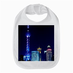 Shanghai Oriental Pearl Tv Tower Amazon Fire Phone