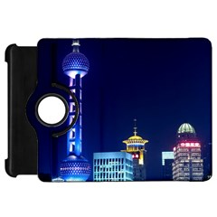 Shanghai Oriental Pearl Tv Tower Kindle Fire Hd 7