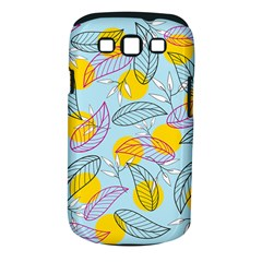 Playful Mood I Samsung Galaxy S Iii Classic Hardshell Case (pc+silicone)