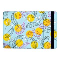 Playful Mood I Samsung Galaxy Tab Pro 10 1  Flip Case