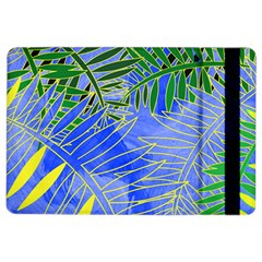 Tropical Palms Ipad Air 2 Flip