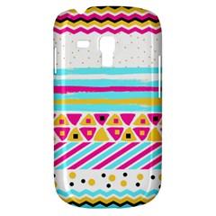 Tribal Galaxy S3 Mini