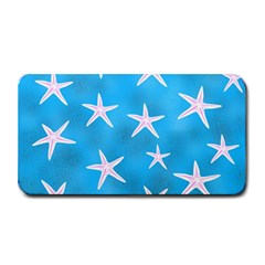 Star Fish Medium Bar Mats