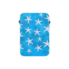 Star Fish Apple Ipad Mini Protective Soft Cases