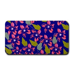 Bloom Medium Bar Mats