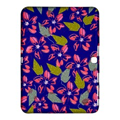 Bloom Samsung Galaxy Tab 4 (10 1 ) Hardshell Case