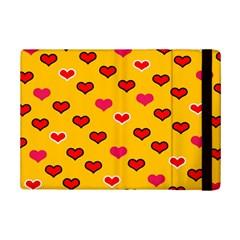 Lemony Love Apple Ipad Mini 2 Flip Case