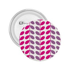 Pink Waves 2 25  Buttons