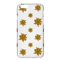 Graphic Nature Motif Pattern Apple Iphone 6 Plus/6s Plus Hardshell Case