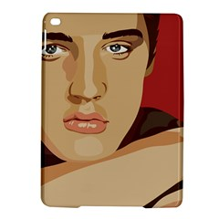 Elvis Presley Ipad Air 2 Hardshell Cases