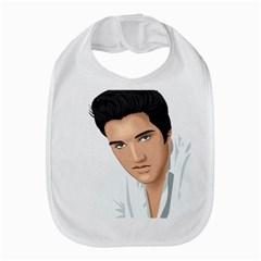 Elvis  Amazon Fire Phone