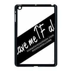 1501923289471 Apple Ipad Mini Case (black)