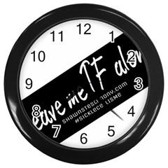 1501923289471 Wall Clocks (black)