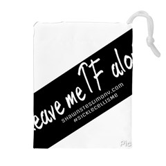 1501923289471 Drawstring Pouches (extra Large)