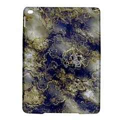 Wonderful Marbled Structure D Ipad Air 2 Hardshell Cases