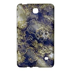 Wonderful Marbled Structure D Samsung Galaxy Tab 4 (8 ) Hardshell Case