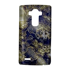 Wonderful Marbled Structure D Lg G4 Hardshell Case
