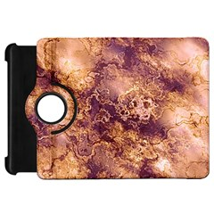 Wonderful Marbled Structure I Kindle Fire Hd 7