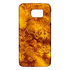 Wonderful Marbled Structure H Galaxy S6