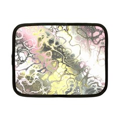 Awesome Fractal 35h Netbook Case (small)
