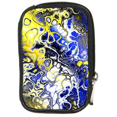 Awesome Fractal 35a Compact Camera Cases
