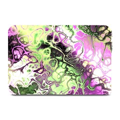 Awesome Fractal 35d Plate Mats