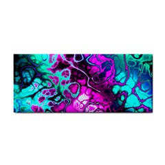 Awesome Fractal 35b Cosmetic Storage Cases