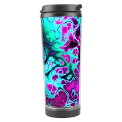 Awesome Fractal 35b Travel Tumbler
