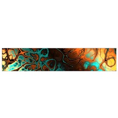 Awesome Fractal 35f Flano Scarf (small)