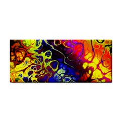 Awesome Fractal 35c Cosmetic Storage Cases
