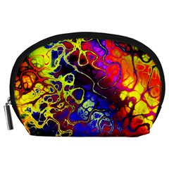 Awesome Fractal 35c Accessory Pouches (large)