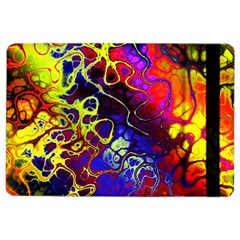 Awesome Fractal 35c Ipad Air 2 Flip