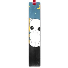 Cute Cats Large Book Marks