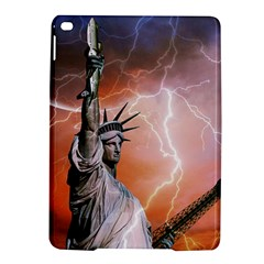 Statue Of Liberty New York Ipad Air 2 Hardshell Cases