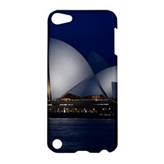 Landmark Sydney Opera House Apple Ipod Touch 5 Hardshell Case
