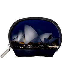Landmark Sydney Opera House Accessory Pouches (small)