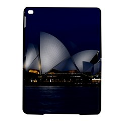 Landmark Sydney Opera House Ipad Air 2 Hardshell Cases