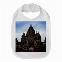 Prambanan Temple Indonesia Jogjakarta Amazon Fire Phone
