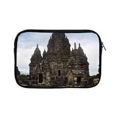 Prambanan Temple Indonesia Jogjakarta Apple Ipad Mini Zipper Cases