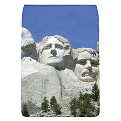Mount Rushmore Monument Landmark Flap Covers (s)