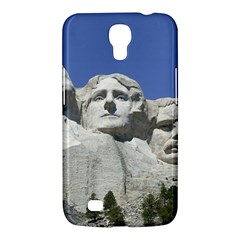 Mount Rushmore Monument Landmark Samsung Galaxy Mega 6 3  I9200 Hardshell Case