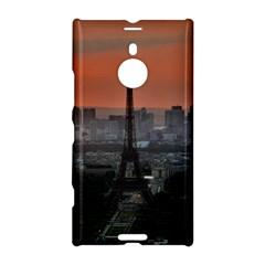 Paris France French Eiffel Tower Nokia Lumia 1520