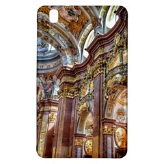 Baroque Church Collegiate Church Samsung Galaxy Tab Pro 8 4 Hardshell Case