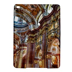 Baroque Church Collegiate Church Ipad Air 2 Hardshell Cases