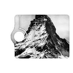 Matterhorn Switzerland Mountain Kindle Fire Hd (2013) Flip 360 Case