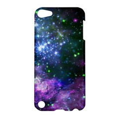 Space Colors Apple Ipod Touch 5 Hardshell Case