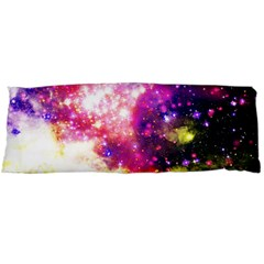 Space Colors Body Pillow Case Dakimakura (two Sides)