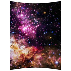 Space Colors Back Support Cushion