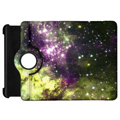 Space Colors Kindle Fire Hd 7